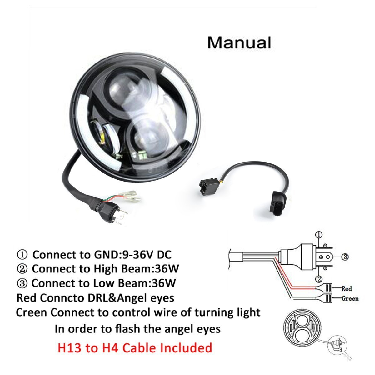 Wiring Diagrams 1997 Jeep Tj Halo Lights. Jeep. Auto Parts
