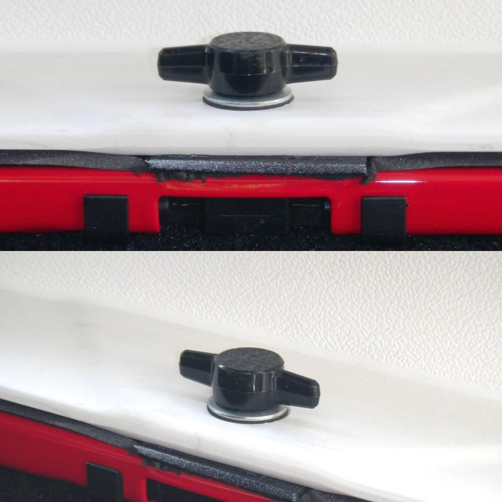 medium resolution of 178 p 1470211489205 kawell jeep wrangler jk hard top quick removal change kit set of