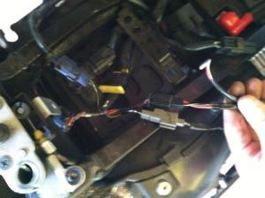 need wiring help!!!  KawiForums  Kawasaki Motorcycle Forums