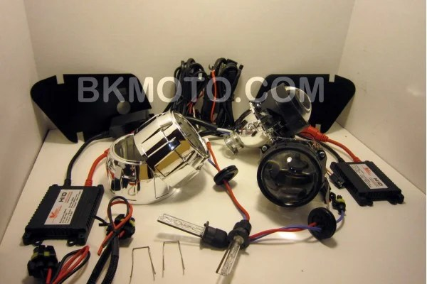 Chopper Wiring Harness Kit As Well As Wire Harness Assembly Also Razor
