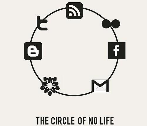 Circle Of No Life