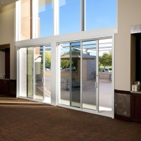 Slidding Door & 08 White Sliding Door Sc 1 St U\u0026K