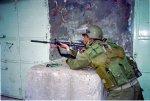 sniper_kawther