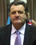 Kalmanovich