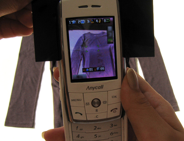 https://i0.wp.com/www.kaya-optics.com/images/x-ray_see_through_clothes_mobile_cell_phone_camera_5.jpg