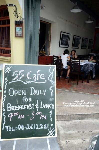 Coffee Atelier Georgetown Penang (4)