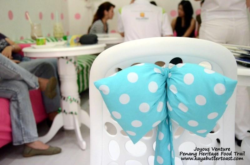 Joyous Venture Georgetown Penang (5)