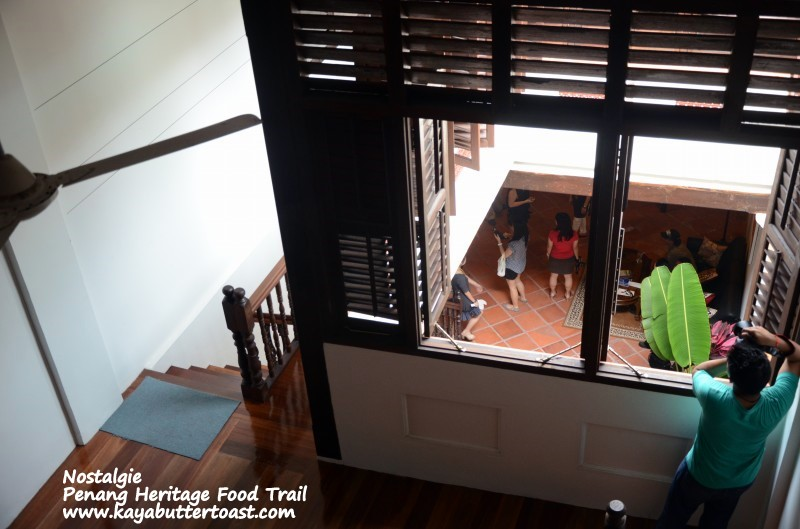 Nostalgie Georgetown Penang (6)
