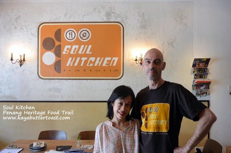 Soul Kitchen Georgetown Penang (10)