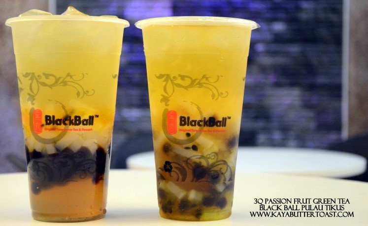 BlackBall Penang (14)