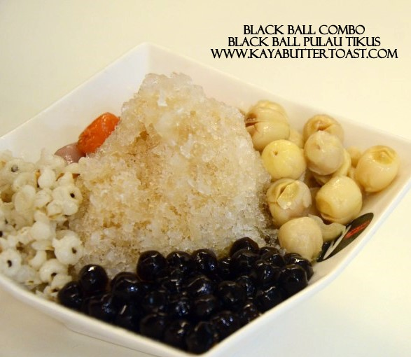 BlackBall Penang (9)
