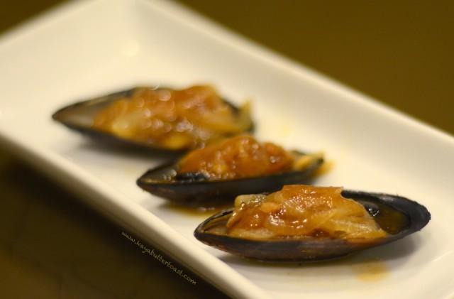 All-You-Can You Eat Semi Buffet Dim Sum Lunch @ Golden Phoenix Equatorial Hotel Penang (22)