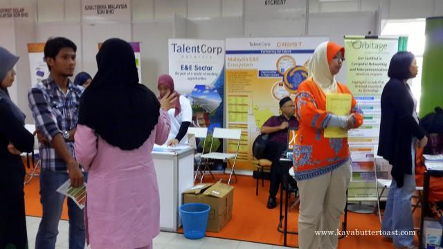 TalentCorp SFCF 2013 USM (21)