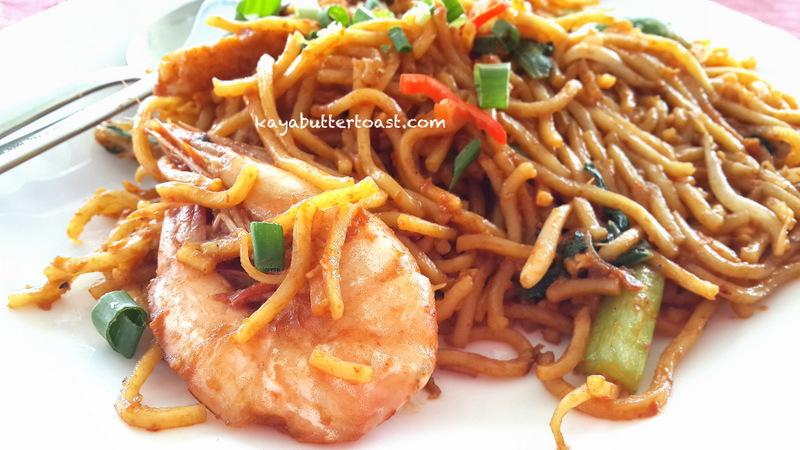 HGW PENANG FOOD TRAIL (10)