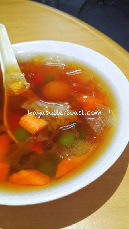 HGW PENANG FOOD TRAIL (17)