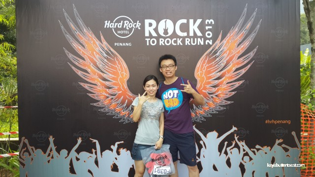 Hard Rock Hotel Penang Rock To Run 2013 (43)