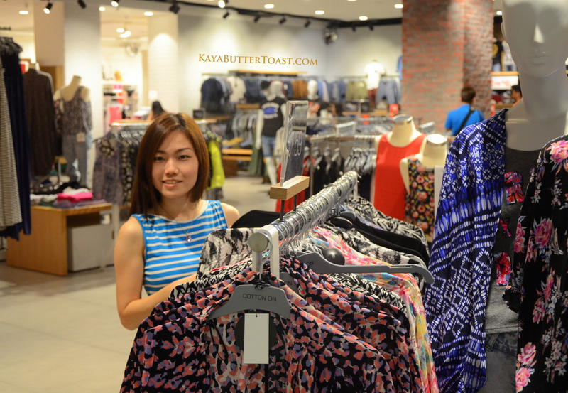 A HAPPY DAY OUT AT GURNEY PARAGON (37)