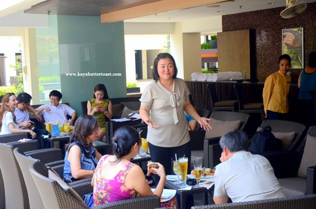 [INVITED REVIEW] Saturday Sunday Sausage Sizzle Promotion @ G Pool Bar, G Hotel Gurney, Penang (19)