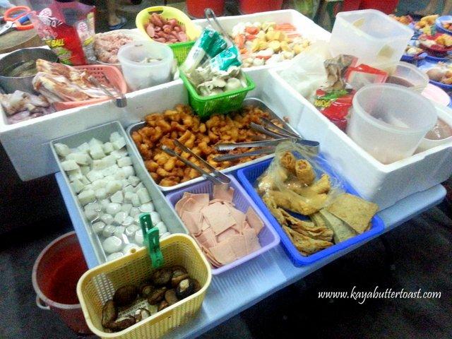 Kwong Hwa Tom Yam @ Raja Uda, Butterworth, Penang (10)