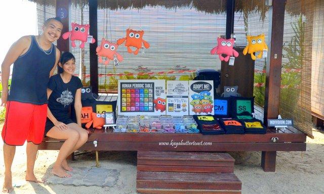 Hard Rock Hotel Penang Summerfest 2014 (21st - 22nd June 2014) (16)