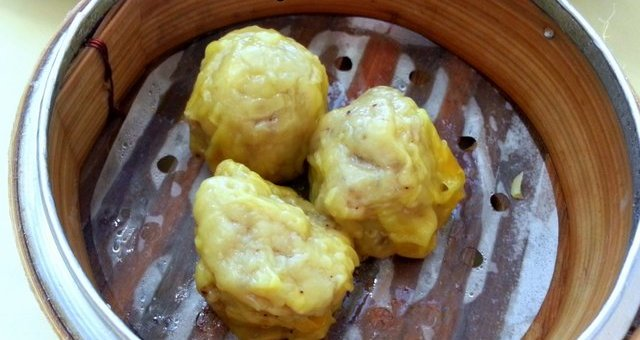 The Ipoh Famous New Foh San Dim Sum Restaurant 富山茶楼 @ Ipoh, Perak (11)
