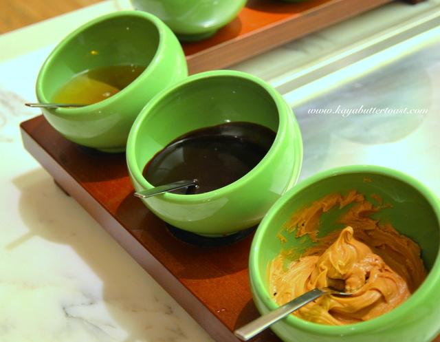 Makan Kitchen @ DoubleTree by Hilton Johor Bahru (32)