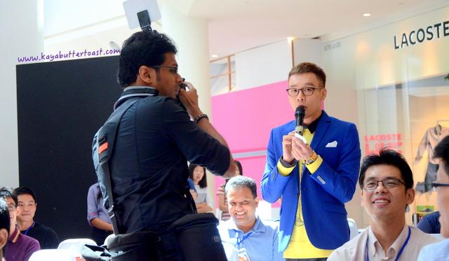 TGV Cinema The Ultimate Movie Buff Challenge 2014 @ Gurney Paragon, Penang (3)