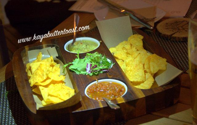 Buy 1 Free 2 Promotion @ Tree Bar, G Hotel @ Gurney Plaza, Penang (14)