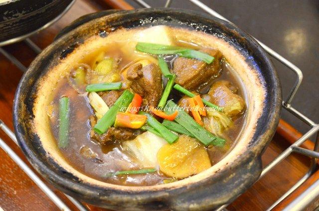 Kochabi Double Content @ Penang Times Square, Georgetown, Penang (23)