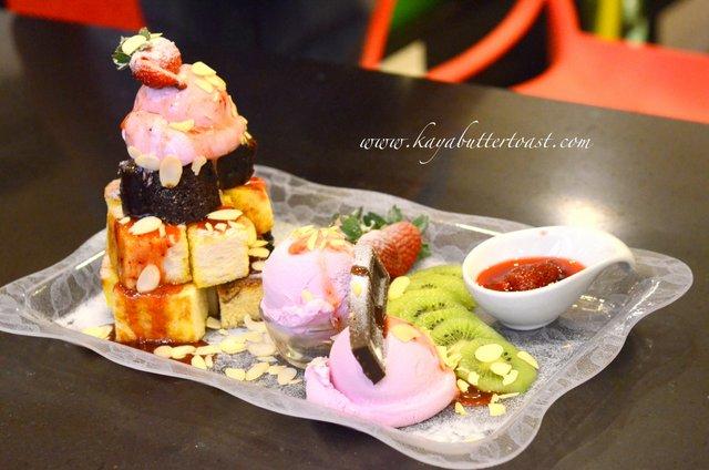 Kochabi Double Content @ Penang Times Square, Georgetown, Penang (35)