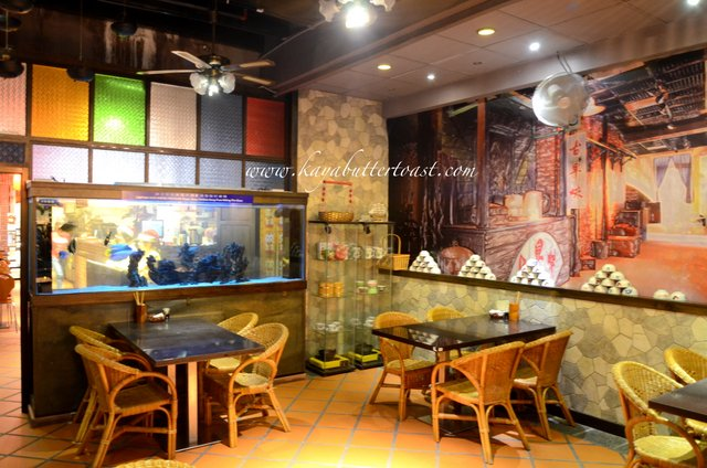 Kochabi Double Content @ Penang Times Square, Georgetown, Penang (4)