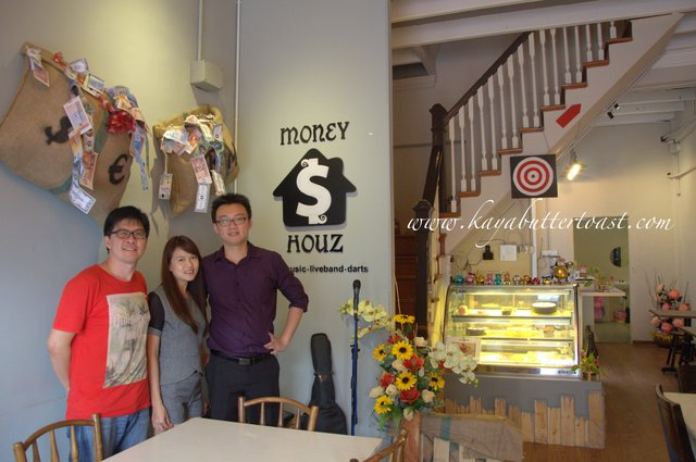 Money Houz @ Nagore Square, Georgetown, Penang (24)
