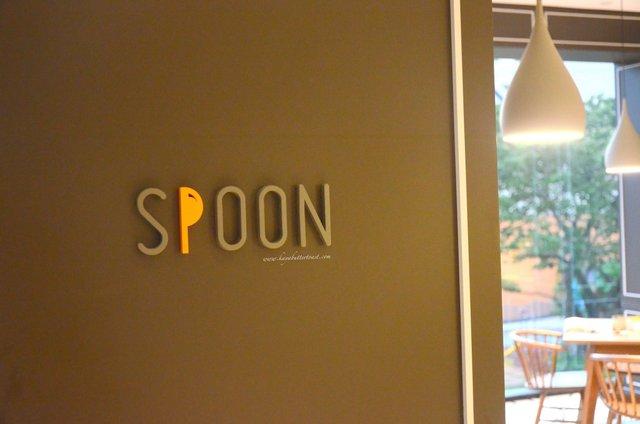 Jamu Selera, Ramadhan Buffet Dinner @ Spoon, G Hotel Kelawei, Penang (1)