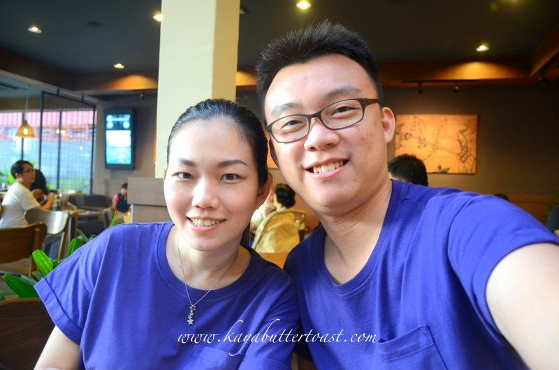 Walk Walk See See 2015 Starbucks Coffee @ Batu Ferringhi, Penang (18)