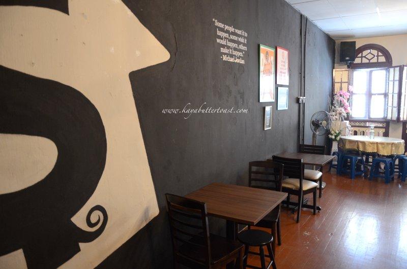 Asam Belai Restaurant @ Nagore Square, Nagore Road, Georgetown, Penang (6)