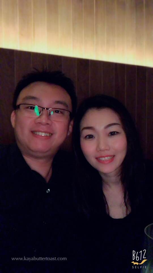 G Hotel Kelawai 2PM & Bloggers Mini Contest (25)