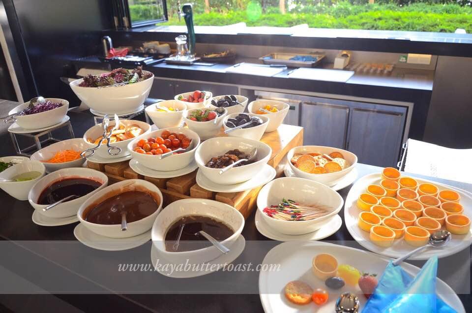 G Hotel Kelawai 2PM & Bloggers Mini Contest (9)