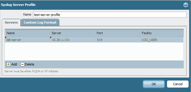 syslog-server-profile-01