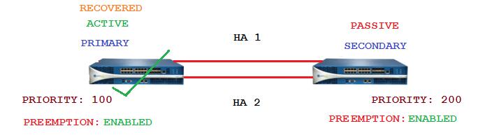HA_03