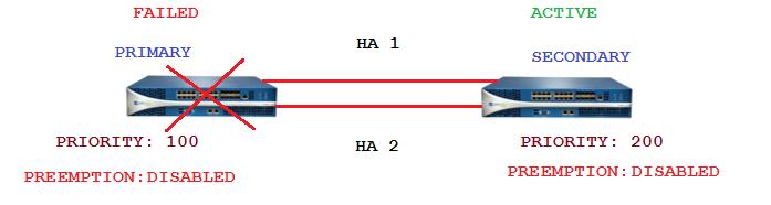 HA_04