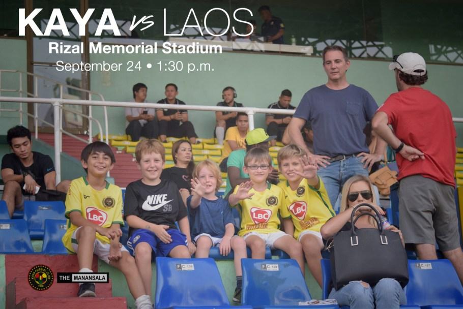 kaya-v-laos-poster-1