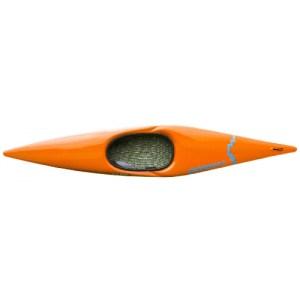 Kayak K1 slalom TIK TAK
