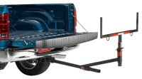 Kayak Racks for Trucks - The Ultimate Guide to Best Kayak ...