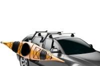 Thule Hullavator Pro 898 | Thule Kayak Carriers