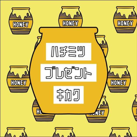 豊川市 はちみつ 蜂蜜 養蜂 プレゼント