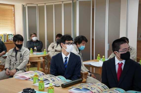 産業廃棄物処理 リサイクル 環境ソリューション 豊川 愛知 加山興業