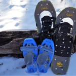 Jewel Cave is Snowshoeing into the Next Century