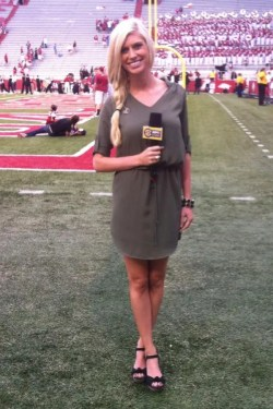 kayce-smith-sec-network-espn
