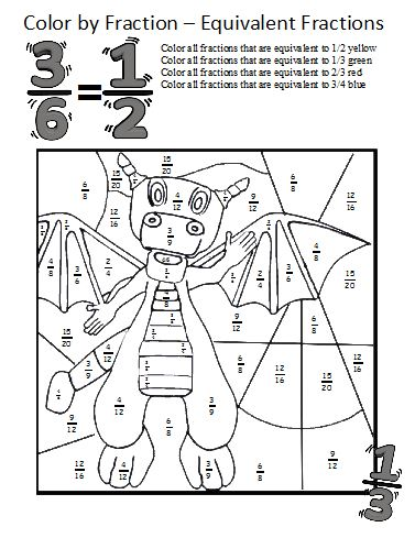 dividing-fraction-worksheets-2.gif 790×1022 pixels
