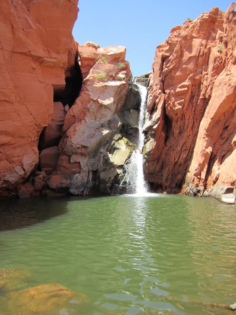 Top 10 Things to do in St George Utah  Kayenta Utah